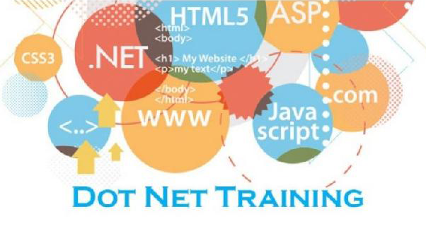Asp .net training in jodhpur