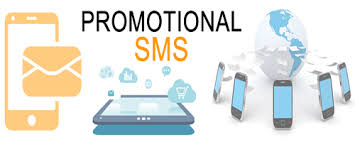 promotional sms provider in jodhpur