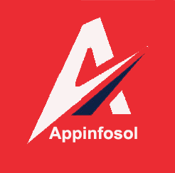 Software developement company in jodhpur, Android apps developement in jodhpur